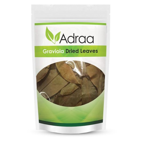 adraa-dried-leaves