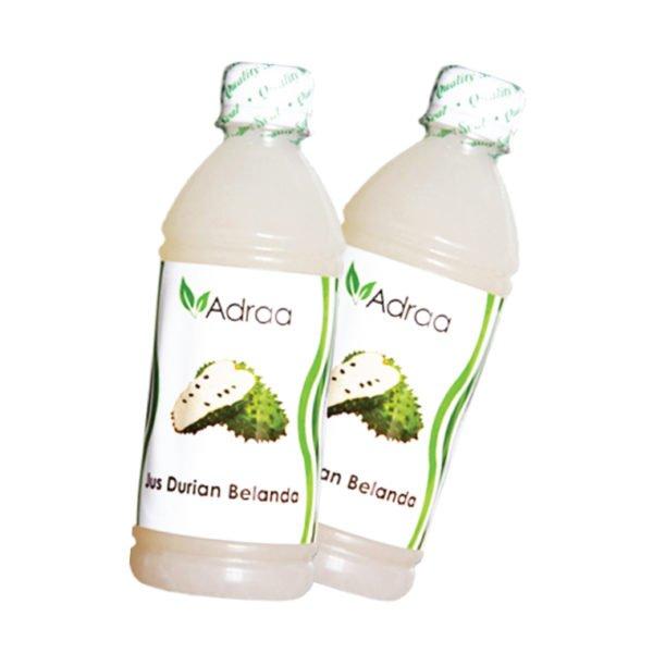 adraa-juice